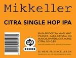 37148 single hop citra ipa