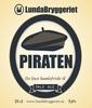 37155 lundabryggeriet piraten