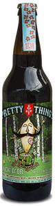 37168 pretty things jack d or