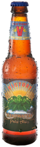 37170 victory headwaters pale ale