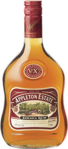 372 appleton estate v x