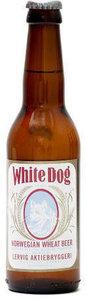 37249 lervig white dog brand