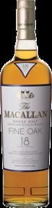 3725 macallan fine oak 18 years