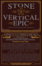 37261 stone 11 11 11 vertical epic ale