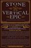 37261 stone 11 11 11 vertical epic ale