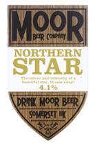 37268 moor northern star  nor hop