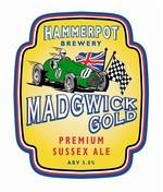 37269 hammerpot madgwick gold