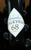 37270 valkyria absinthe