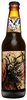 37280 flying dog kujo imperial coffee stout