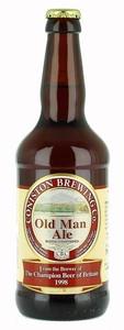 37292 coniston old man ale