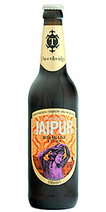 37318 thornbridge jaipur
