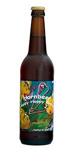 37330 hornbeer happy hoppy easter