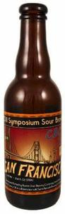 37343 russian river symposium sour brown