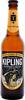 37733 thornbridge kipling south pacific pale ale