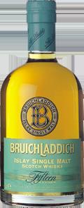 378 bruichladdich 15 years