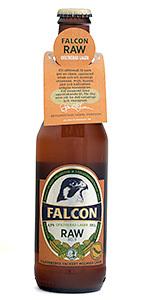 37914 falcon raw no 9