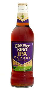 37926 greene king ipa export