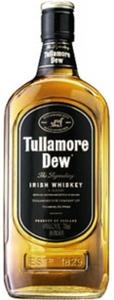380 tullamore dew