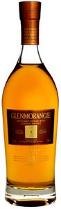 3812 glenmorangie 18 years