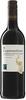 38160 koopmanskloof shiraz cabernet sauvignon