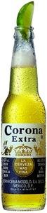 38350 corona extra 3 2