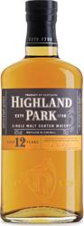 385 highland park 12 years