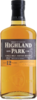 385 highland park 12 years
