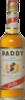 386 paddy old irish whiskey