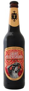 38696 thornbridge st petersburg imperial russian stout