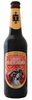 38696 thornbridge st petersburg imperial russian stout