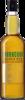 393 barracuda rum golden