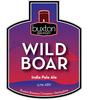 39317 buxton wild boar