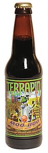 39891 terrapin moo hoo chocolate milk stout