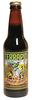 39891 terrapin moo hoo chocolate milk stout