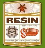 39913 sixpoint resin