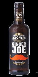 39920 stone s ginger joe