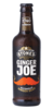 39920 stone s ginger joe