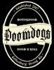 40002 asundens doomdogs gothenburg strong ale