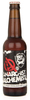 40074 brewdog anarchist alchemist