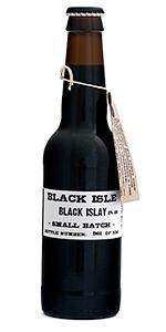 40078 black isle black islay