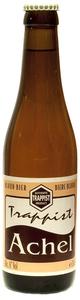 4009 achel blond bier