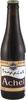 4012 achel bruin bier