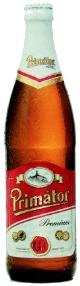 4018 primator premium lager