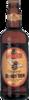 4023 fuller s organic honey dew