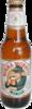 4026 birra moretti
