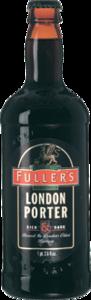 4028 fuller s london porter