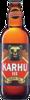 4038 karhu