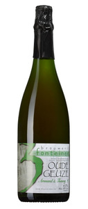 40419 drie fonteinen oude geuze  armand   tomme