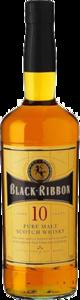 405 black ribbon 10 years