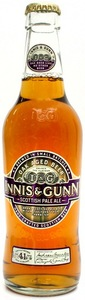 40674 innis   gunn scottish pale ale